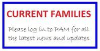 PAM Information